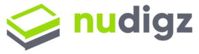 Nudigz Ltd. Logo