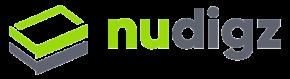 Nudigz Contractors Ltd. Logo